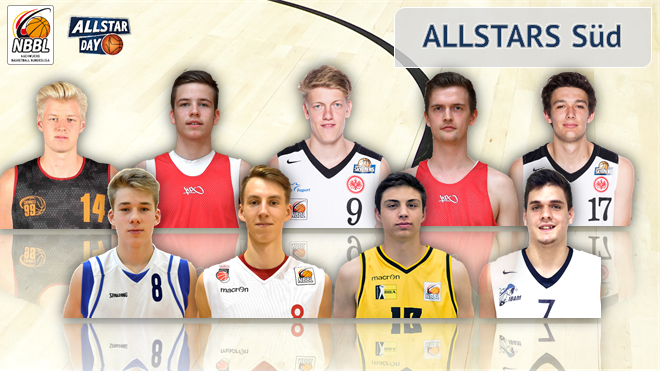 ASD_2017_Allstars_Sued_final