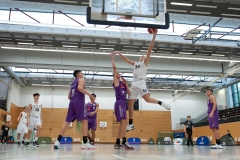 JBBL_20-21GiantsDuesseldorf_Goettingen_Spieltag2_Alexander-Kaufmann35