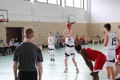 JBBL_20-21_Mainz_Köln_Speiltag2_Ben-Diederichs