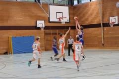 JBBL_19-20_BalticSeaLions_Rostock_Spieltag1_30_wulf_wurf