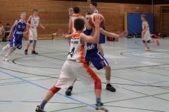 JBBL_19-20_BalticSeaLions_Rostock_Spieltag1_4_krupnikas_philipp7_3