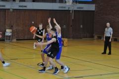 JBBL_19-20_Baltic_Rasta_young_dragons_SpieltagHR1-2_1