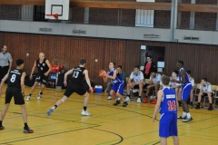 JBBL_19-20_Baltic_Rasta_young_dragons_SpieltagHR1-2_3