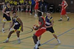 JBBL_19-20_Baltic_phoenix_hagen_SpieltagHR1-1_1