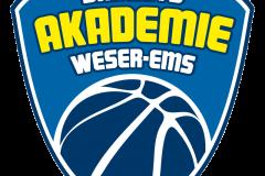 Basketball-Akademie-Weser-Ems