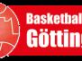 BBT Göttingen JBBL