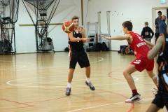 JBBL_19-20_OrangeAcademy_FC-Bayern-München-Basketball_Spieltag7_Simon-Scheible-2