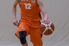 JBBL_19-20_OrangeAcademy_TORNADOS-FRANKEN_Spieltag2_Jaron-Hrabcik