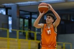 JBBL_19-20_OrangeAcademy_TORNADOS-FRANKEN_Spieltag2_Jon-Ukaj-2