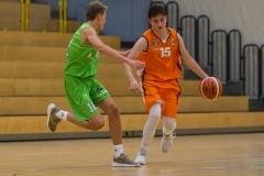 JBBL_19-20_OrangeAcademy_TORNADOS-FRANKEN_Spieltag2_Lauro-Maiser-2