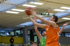 JBBL_19-20_OrangeAcademy_TORNADOS-FRANKEN_Spieltag2_Lauro-Maiser