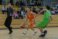 JBBL_19-20_OrangeAcademy_TORNADOS-FRANKEN_Spieltag2_Lion-Wilhelm-2