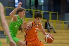 JBBL_19-20_OrangeAcademy_TORNADOS-FRANKEN_Spieltag2_Marin-Bosnjak-2