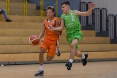 JBBL_19-20_OrangeAcademy_TORNADOS-FRANKEN_Spieltag2_Simon-Scheible-2