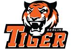 2095_Berlin-Tiger