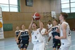 JBBL_20-21_Bramfeld_Rostock_Spieltag1_Fabian_Ament2