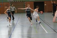 JBBL_20-21_Bramfeld_Rostock_Spieltag1_Fabian_Ament3