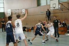 JBBL_20-21_Bramfeld_Rostock_Spieltag1_Florian_Asmussen2