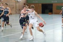 JBBL_20-21_Bramfeld_Rostock_Spieltag1_Karl_Ensinger3