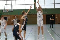 JBBL_20-21_Bramfeld_Rostock_Spieltag1_Karl_Ensinger4