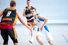 NBBL-vs.-NINERS_20201018_063_Georg-Kupke