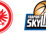 Eintracht Frankfurt/FRAPORT SKYLINERS NBBL