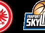 Eintracht Frankfurt/FRAPORT SKYLINERS JBBL