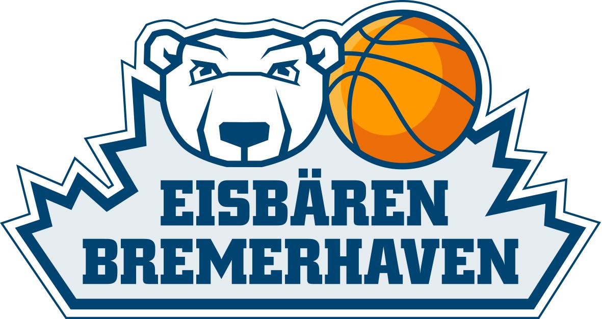 Eisbären Bremerhaven_Logo_2014_rgb_Kontur