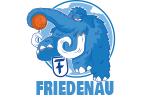 2096_Friedenauer-TSC-(1)