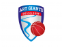 Giants Düsseldorf Junior Team JBBL
