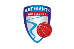 Logo_16x9_Giants-Düsseldorf-Junior-Team