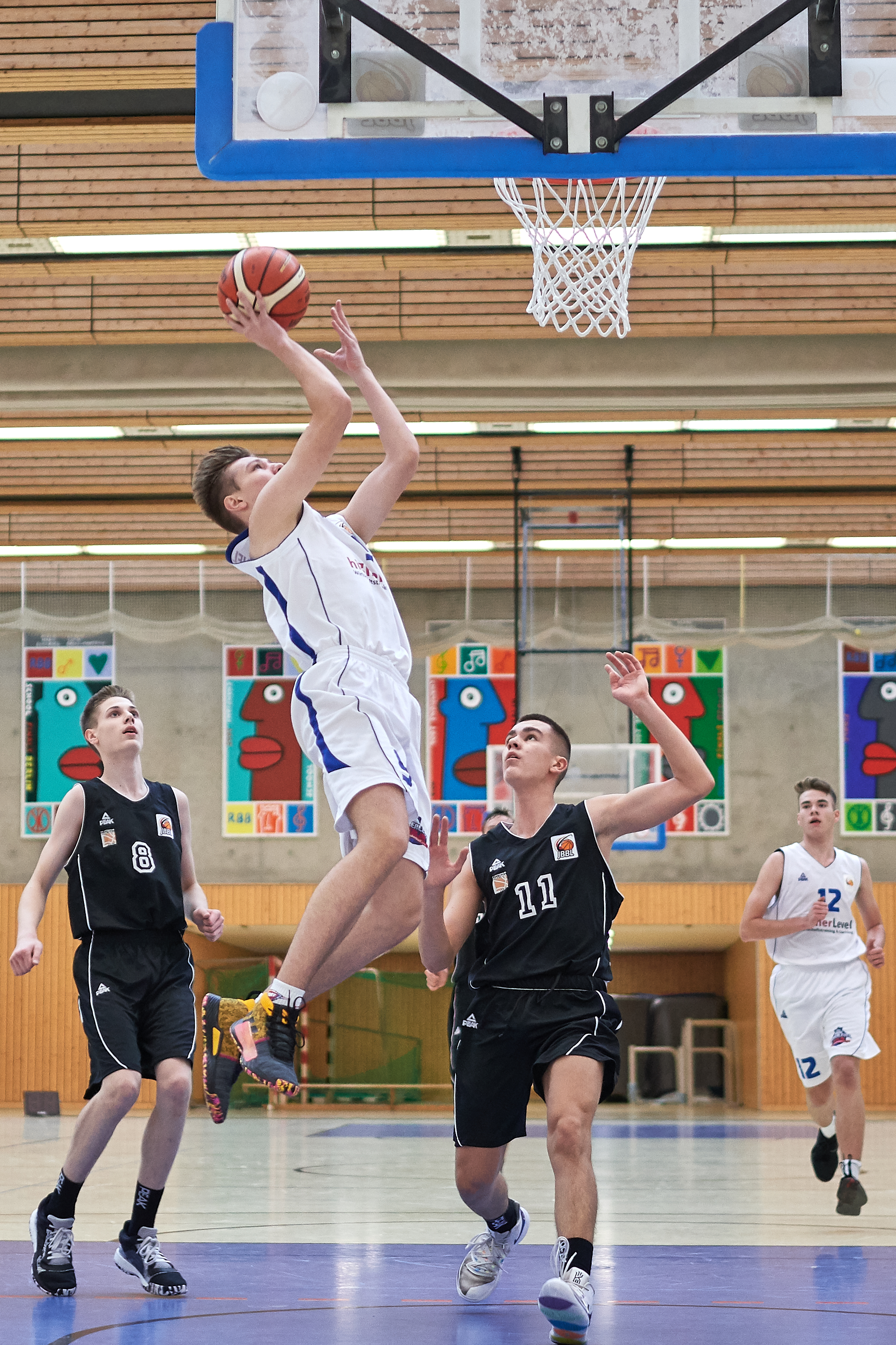 Higherlevel-TUSLI-JBBL-20191019-8640