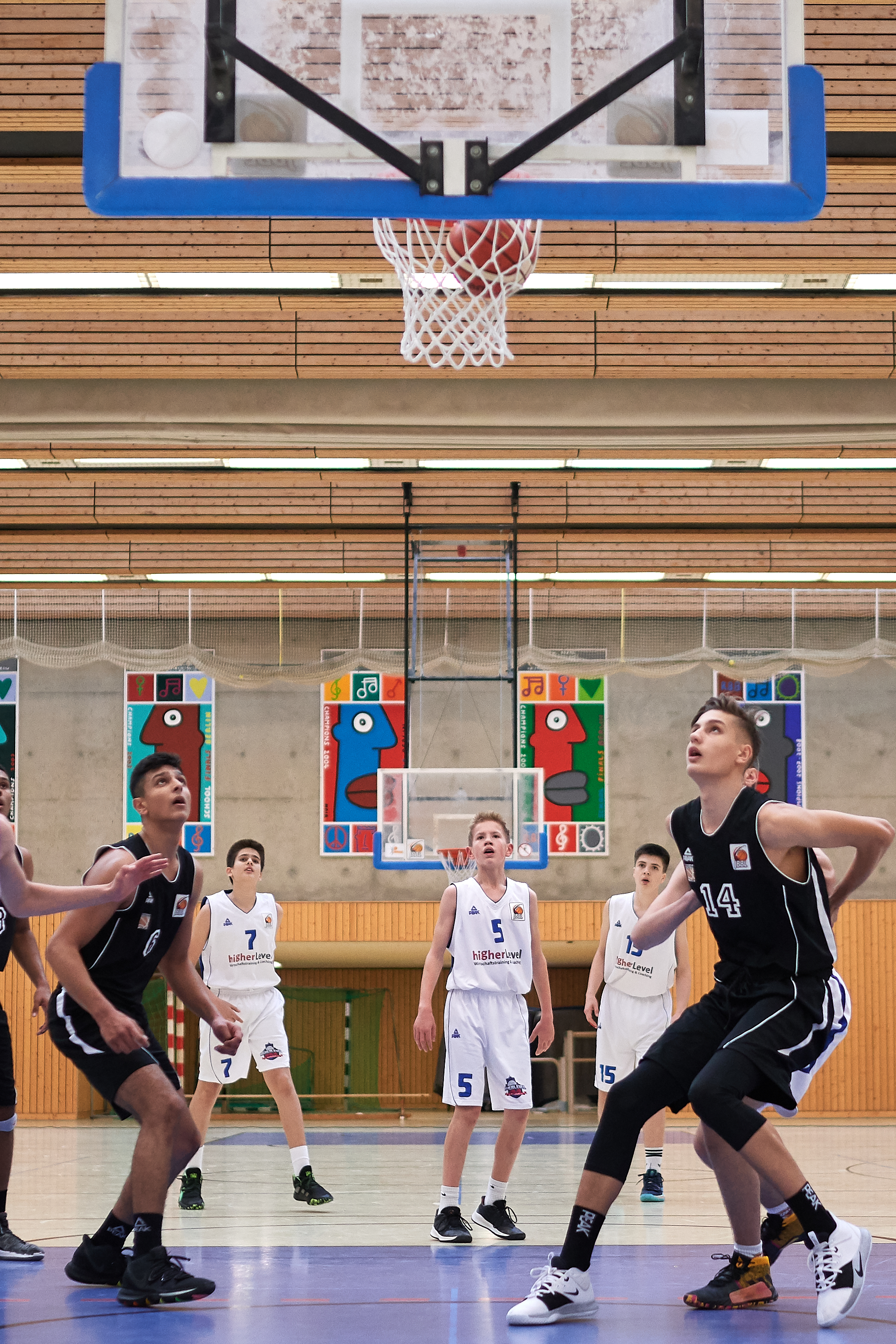 Higherlevel-TUSLI-JBBL-20191019-8684