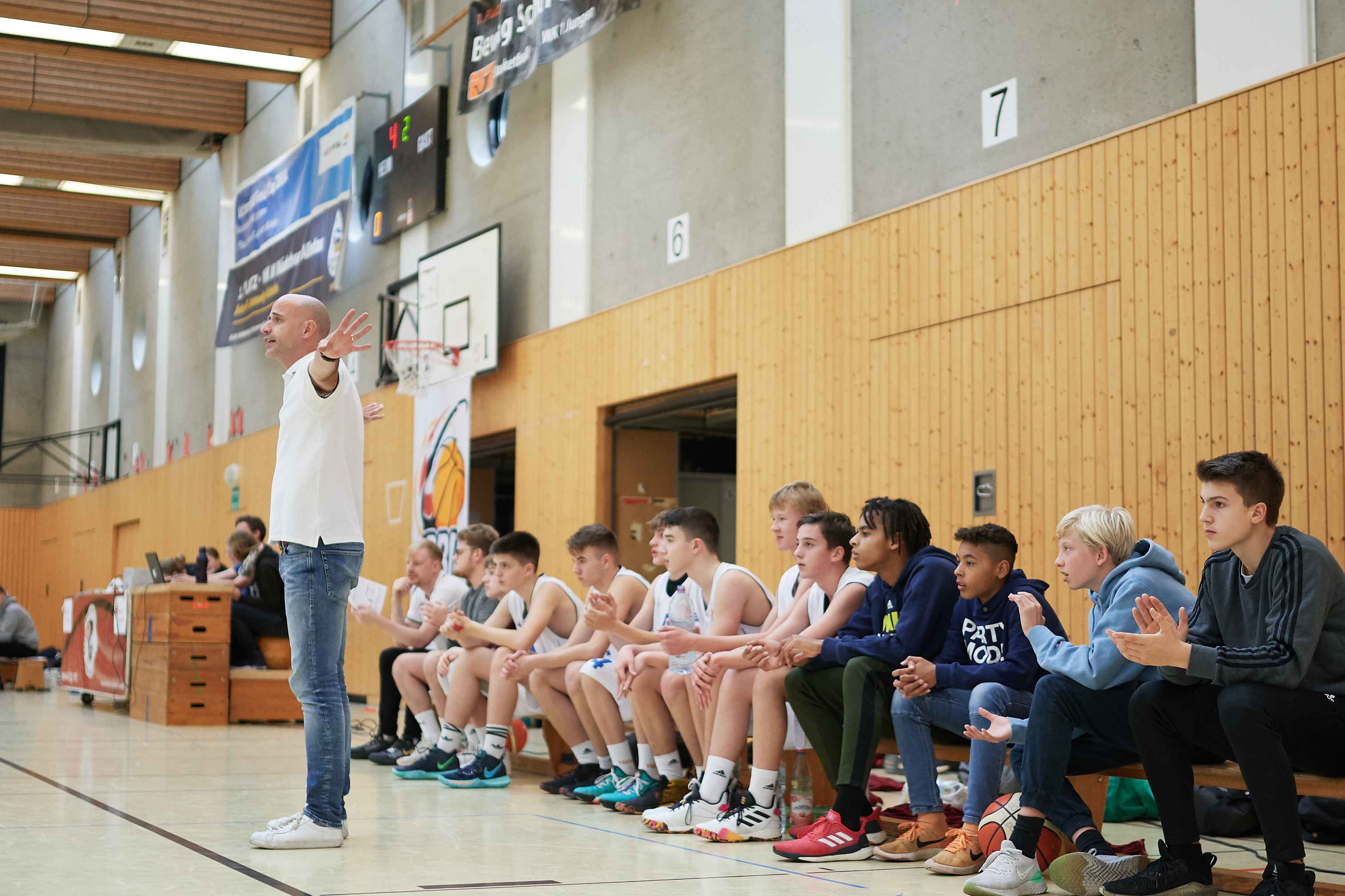 Higherlevel-TUSLI-JBBL-20191019-8823