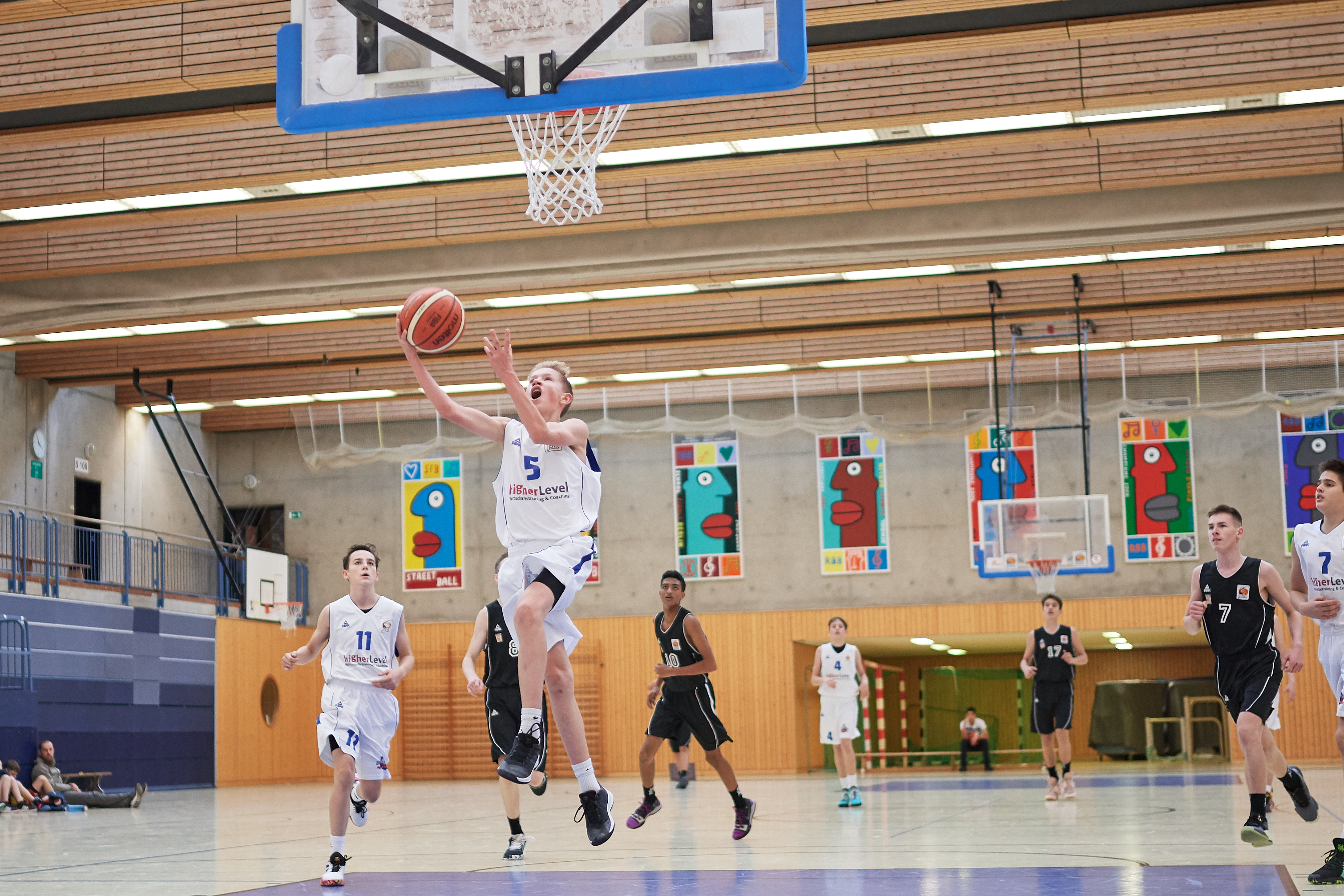 Higherlevel-TUSLI-JBBL-20191019-9036