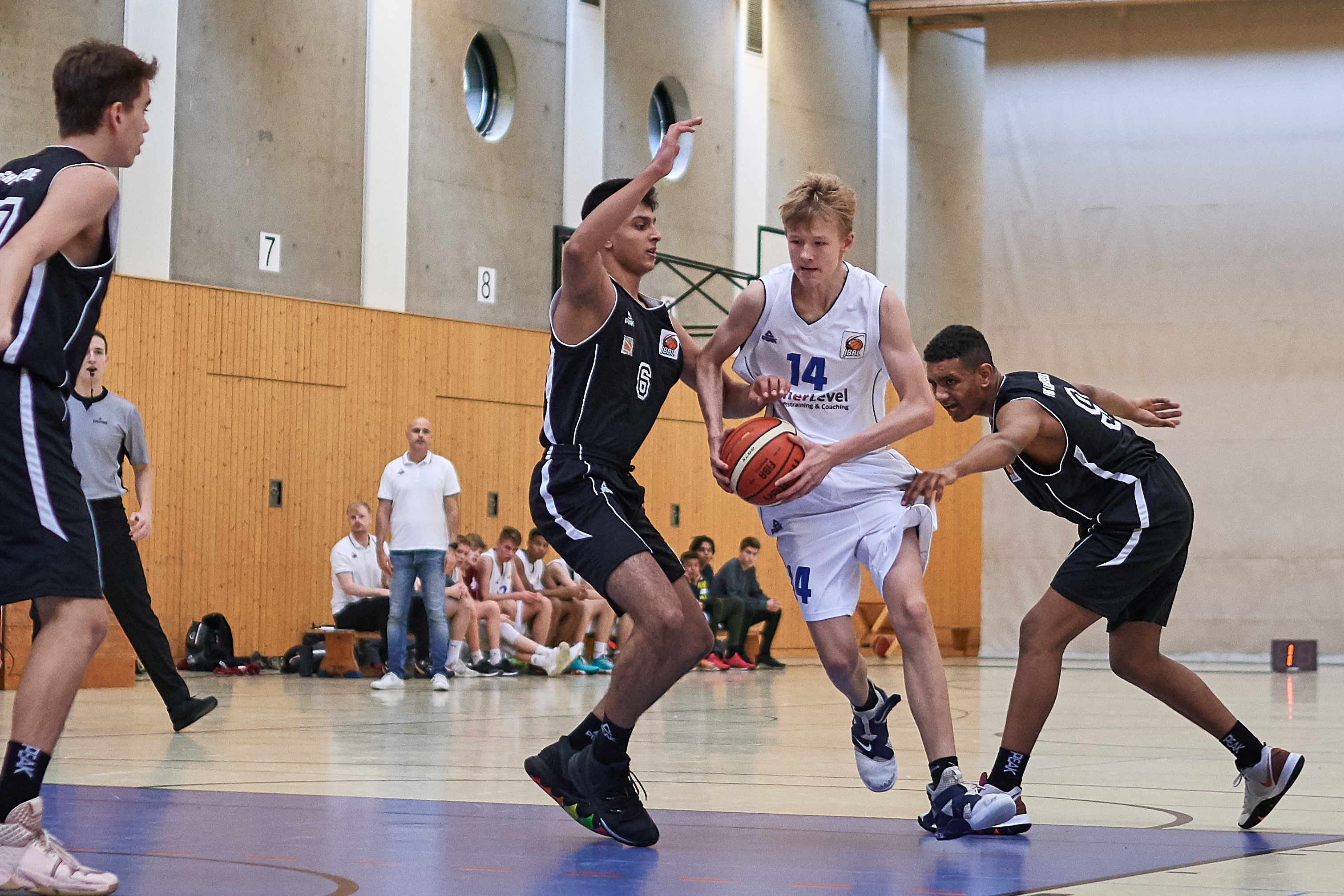 Higherlevel-TUSLI-JBBL-20191019-9294