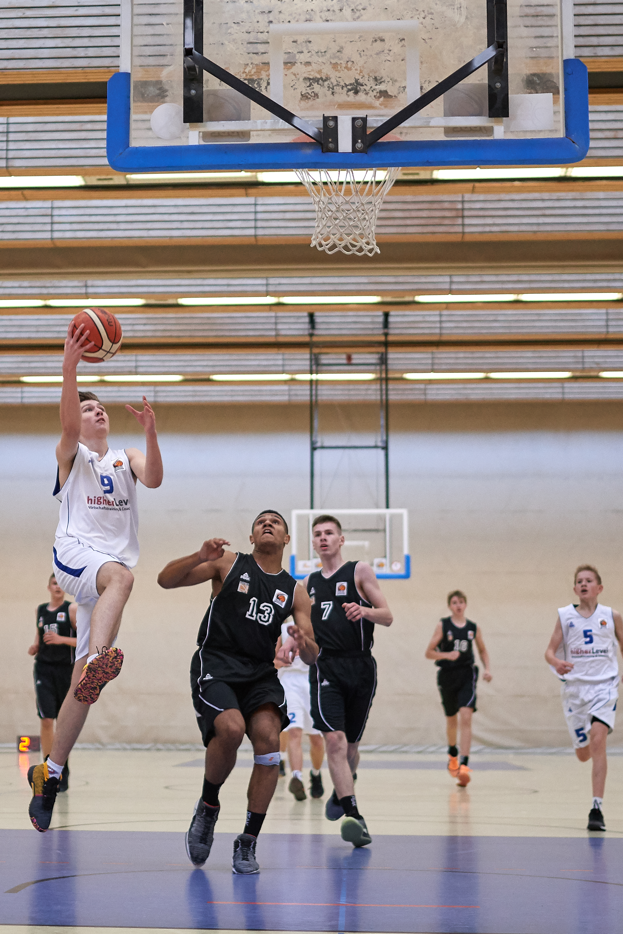Higherlevel-TUSLI-JBBL-20191019-9529