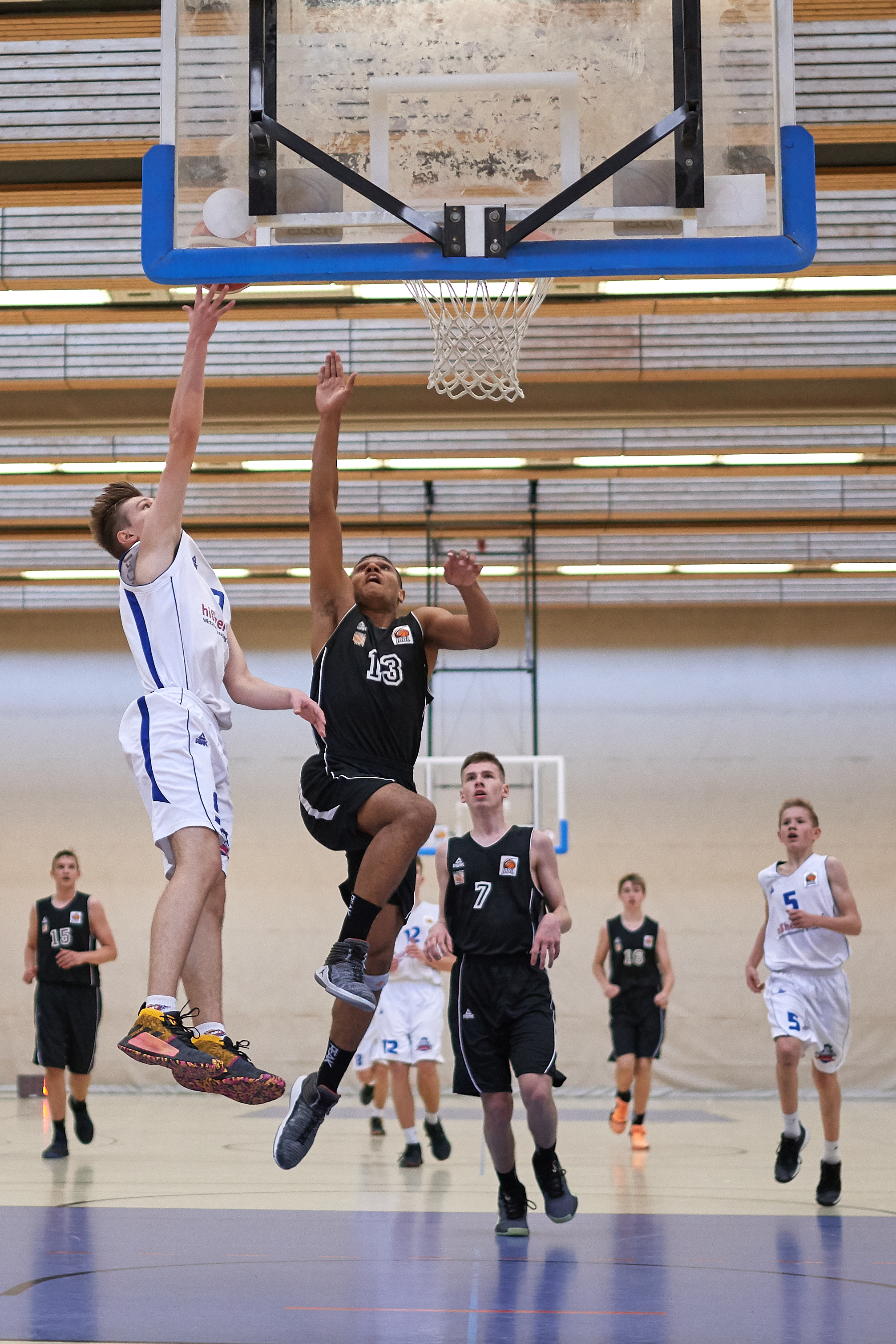Higherlevel-TUSLI-JBBL-20191019-9531