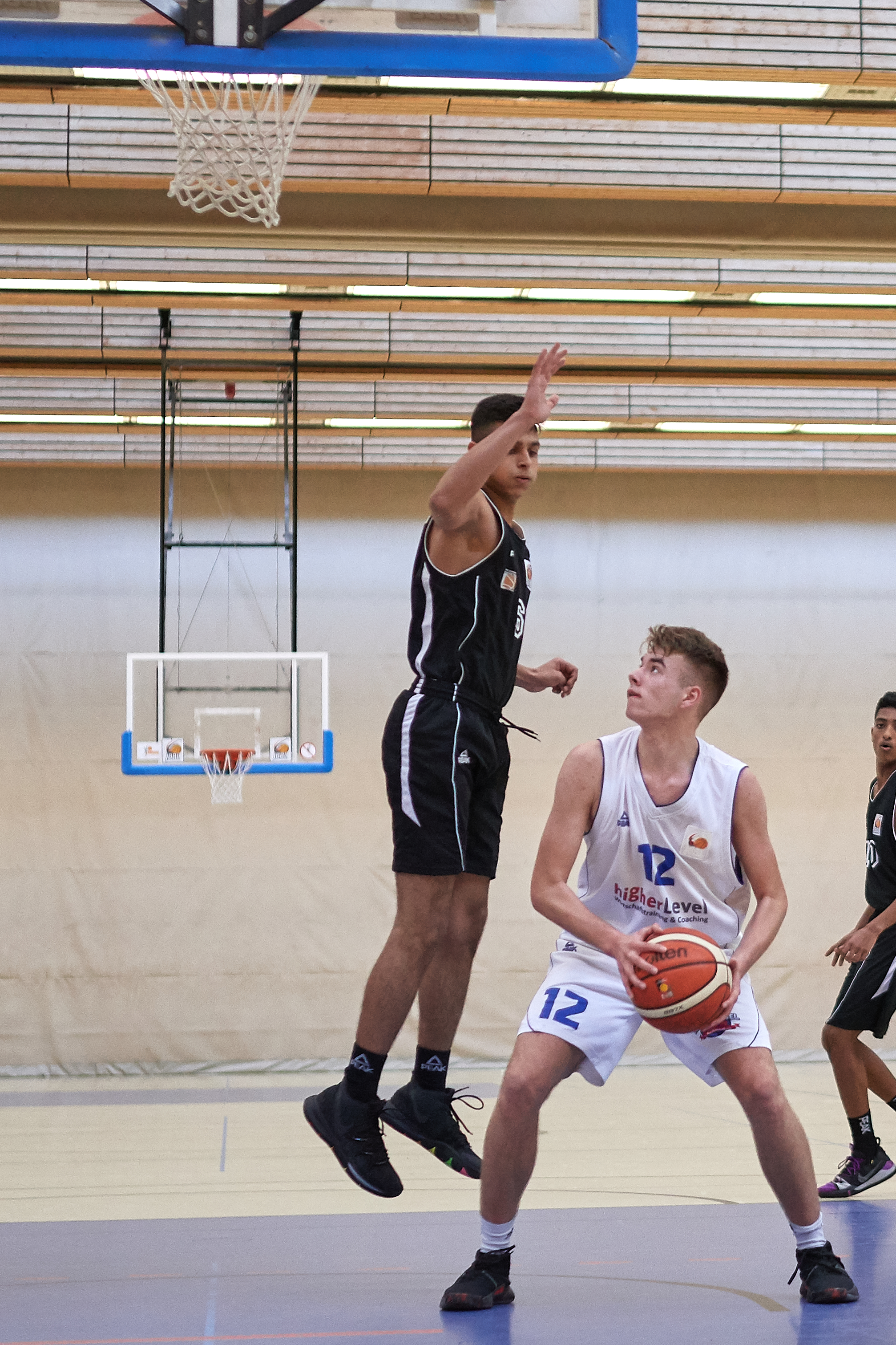 Higherlevel-TUSLI-JBBL-20191019-9610
