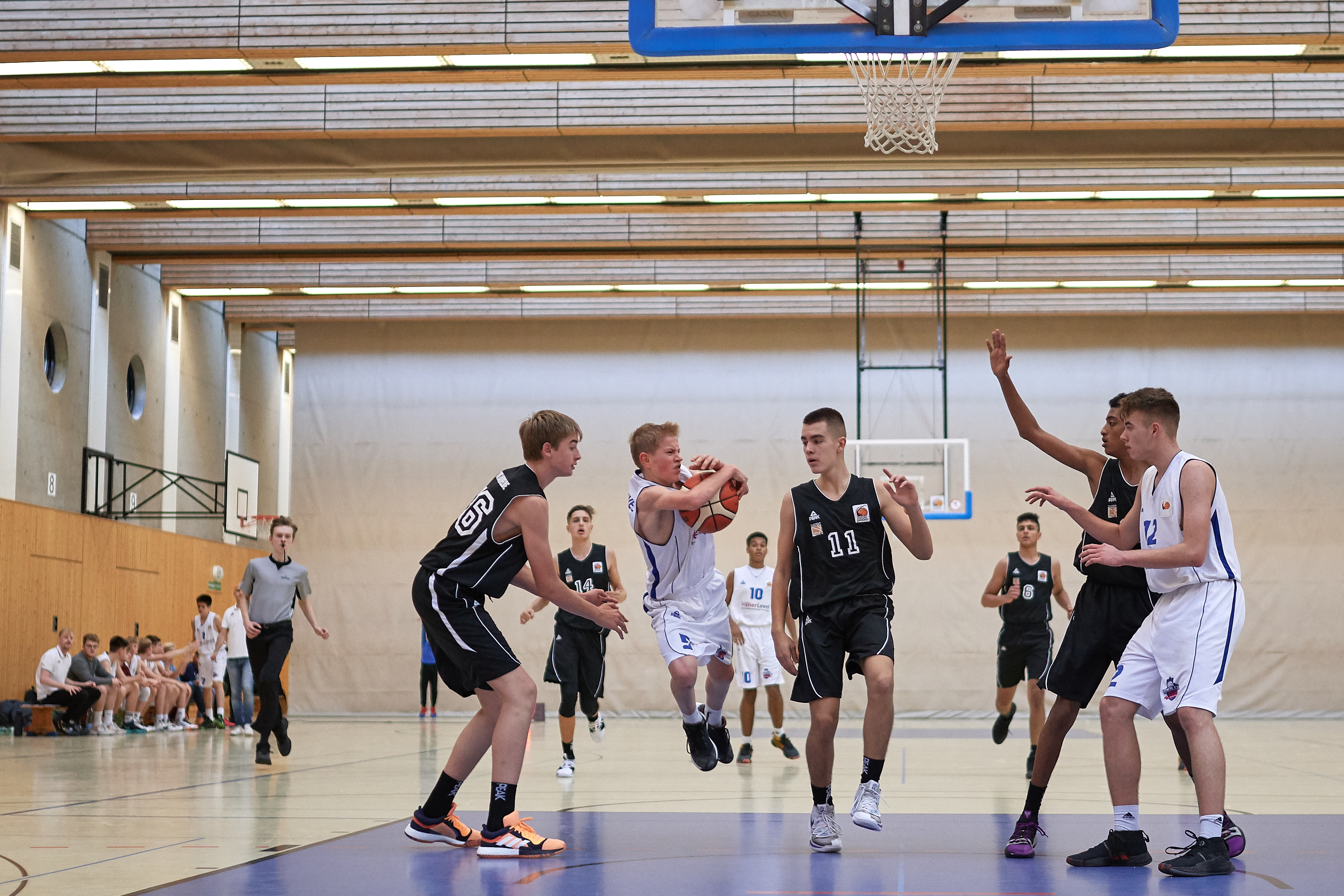 Higherlevel-TUSLI-JBBL-20191019-9629