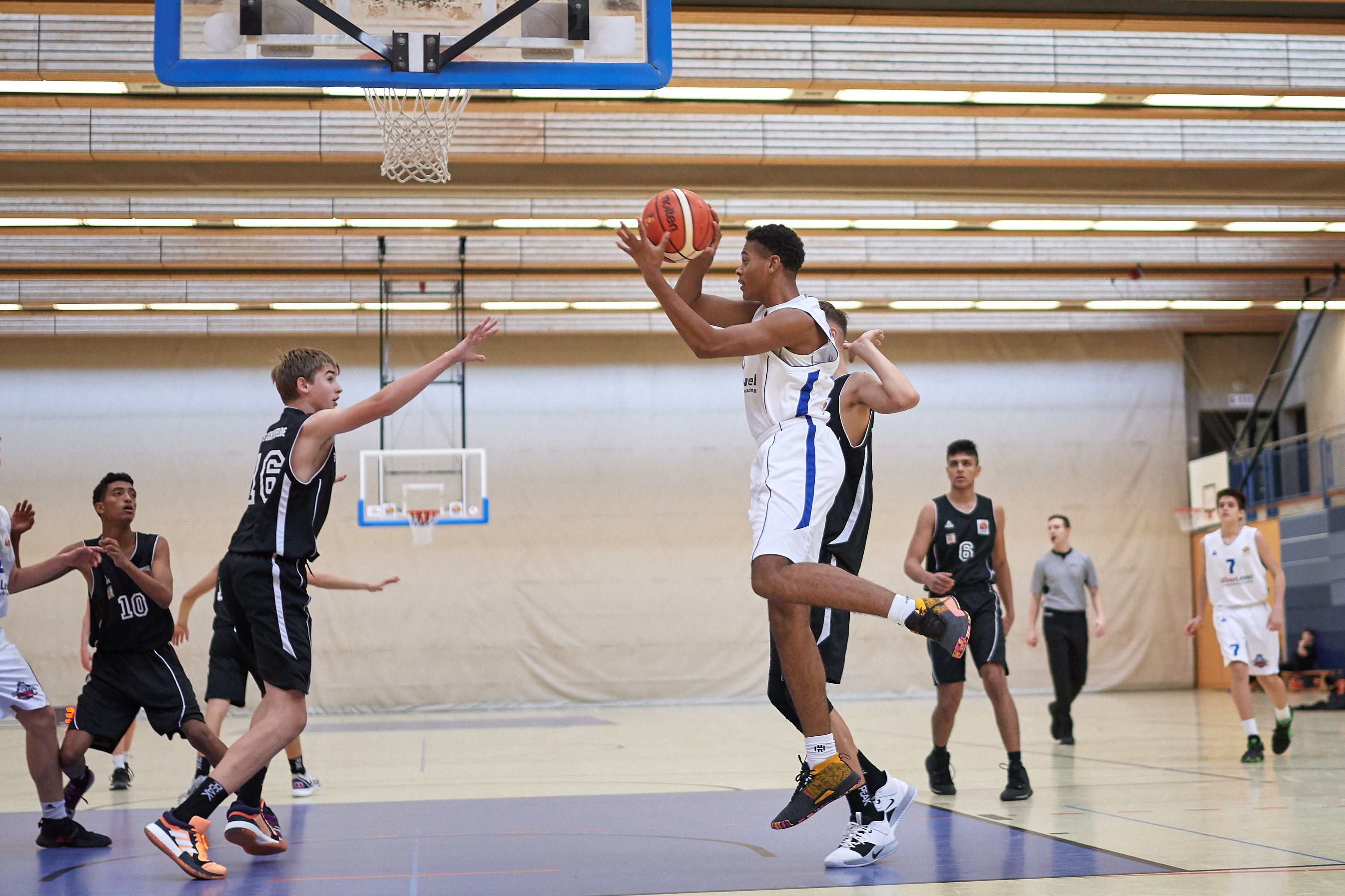 Higherlevel-TUSLI-JBBL-20191019-9651