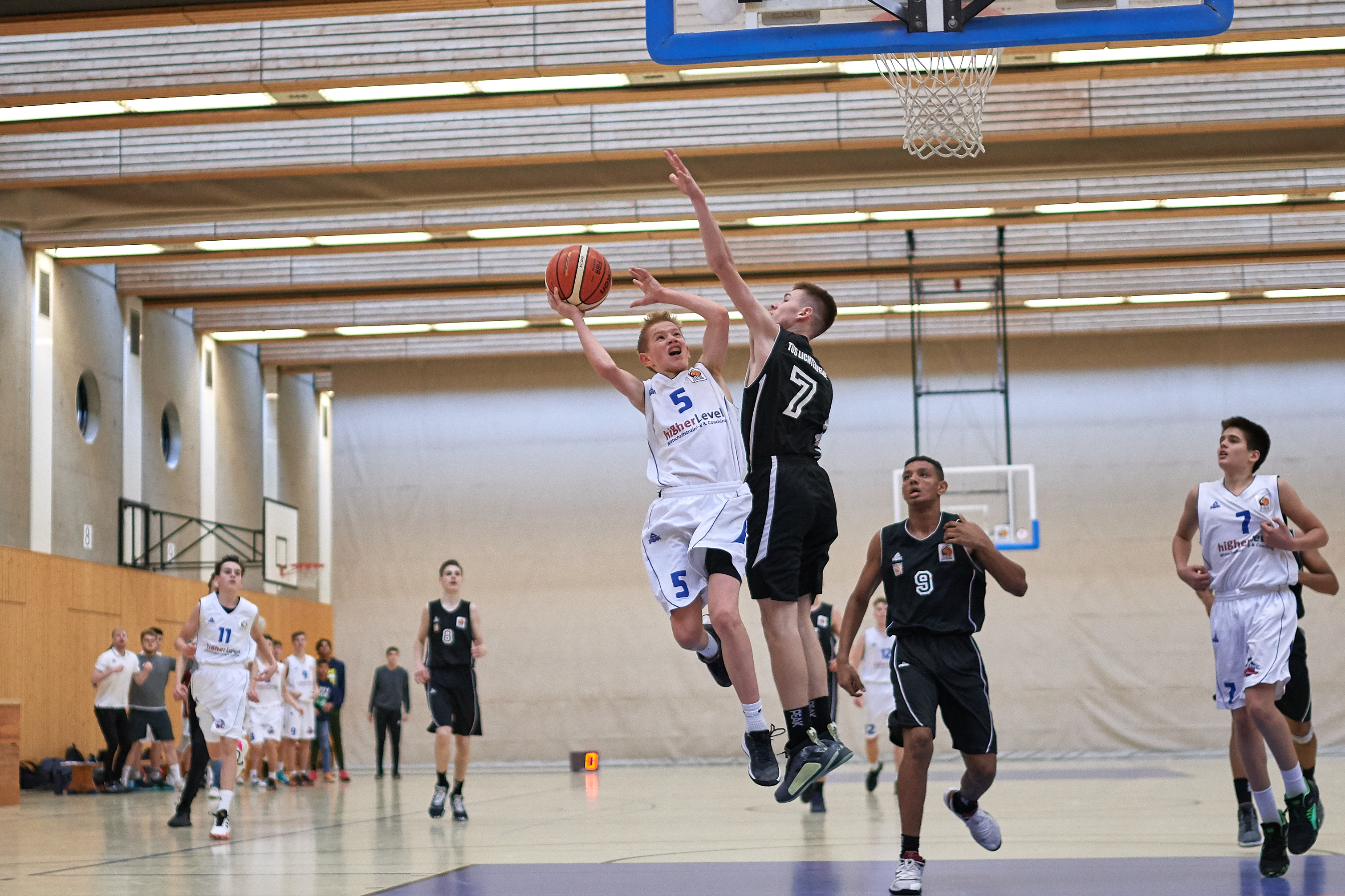 Higherlevel-TUSLI-JBBL-20191019-9777