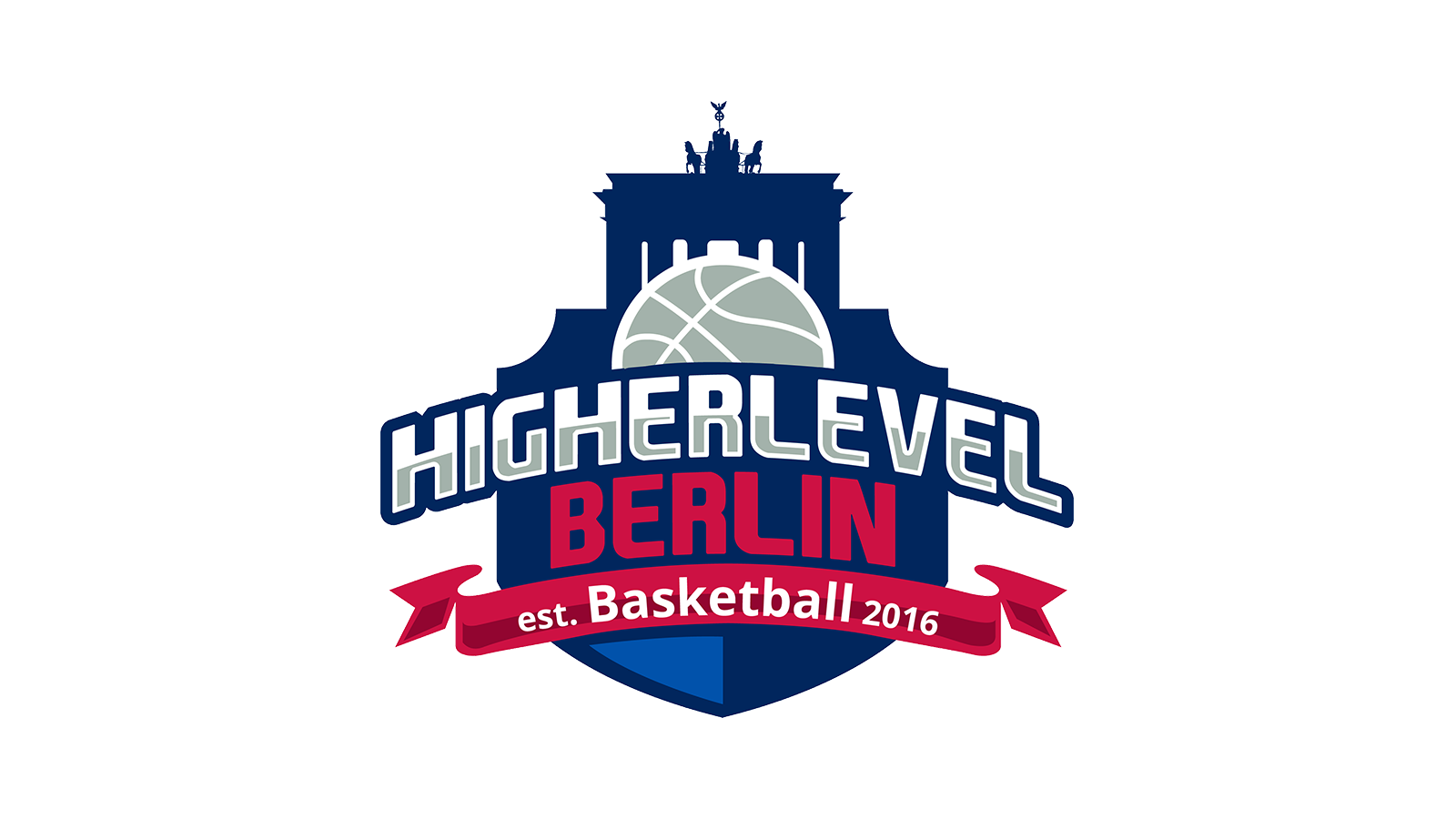 Logo_16x9_Higher-Level-Berlin