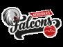 Igeko Nürnberg Falcons BC NBBL