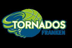 tornados-logo