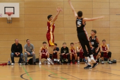 JBBL_19-20_Nuernbergerbasketballclub_TornadosFranken_Spielta3_Kerem-Tahrali2