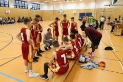 JBBL_19-20_Nuernbergerbasketballclub_TornadosFranken_Spieltag4_Andrew-Cummings1