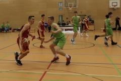 JBBL_19-20_Nuernbergerbasketballclub_TornadosFranken_Spieltag4_Ben-Koehler
