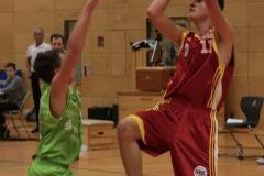 JBBL_19-20_Nuernbergerbasketballclub_TornadosFranken_Spieltag4_Ben-Koehler1