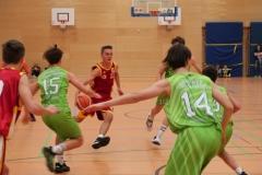 JBBL_19-20_Nuernbergerbasketballclub_TornadosFranken_Spieltag4_Ben-Koehler2